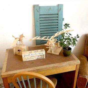 Wooden Kits_1
